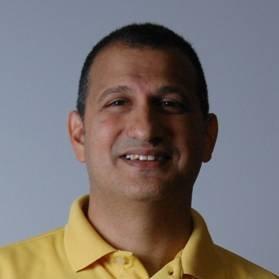 Erach Songadwala LinkedIn.jpg