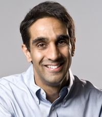 Rob Soni from Forbes.jpg