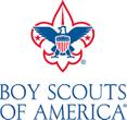 BoyScouts logo.png