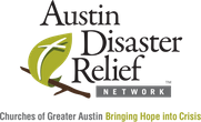 adrn-logo.png