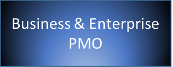Business PMO.png