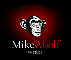 Mike Woolf