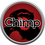 chimp-button.png