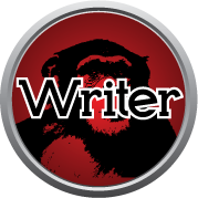 writer-button.png
