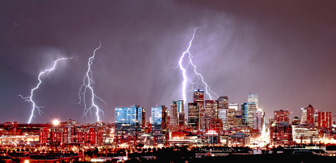 Denver Colorado Lightning .jpg