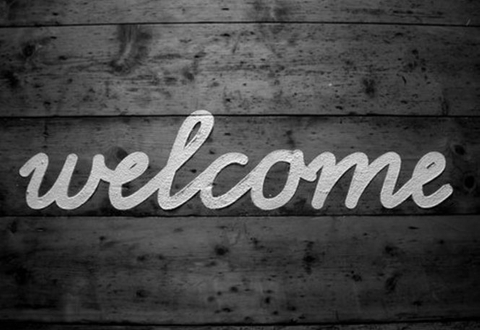 welcome_1_large.jpg