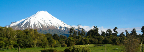 View of Mount Taranaki NZ.jpg