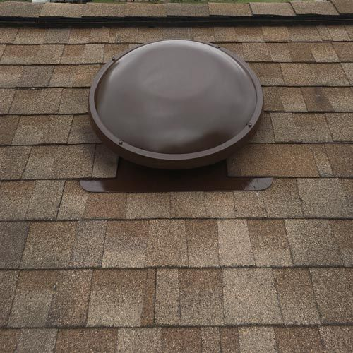 Roofing Cover