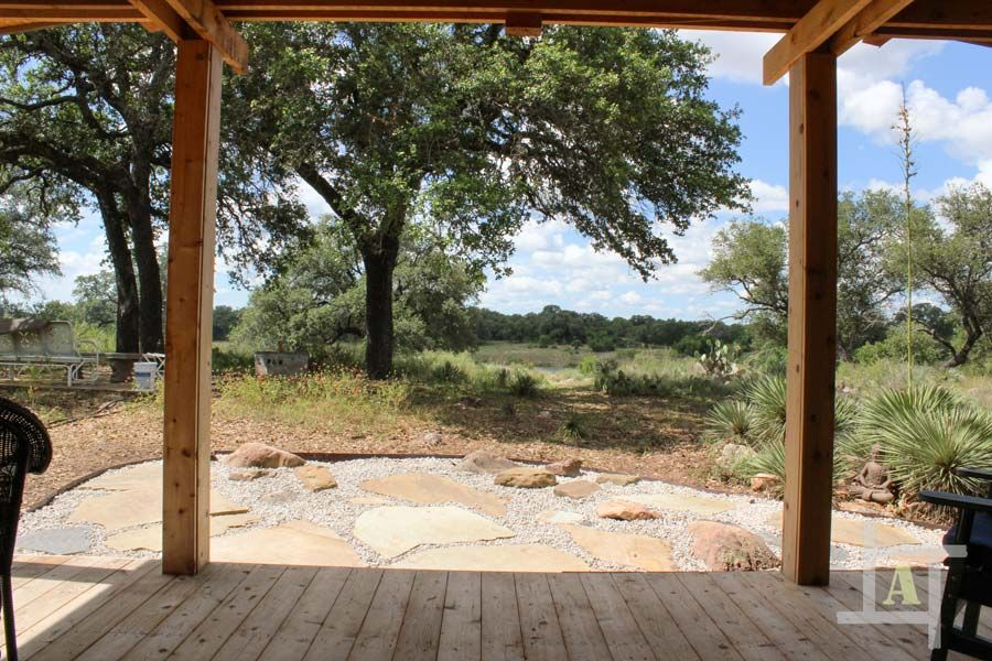 Llano_Completed_2.jpg