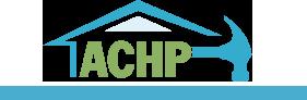 ACHP handyman logo.png