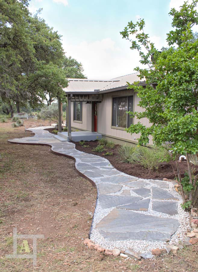 Llano_Completed_13.jpg