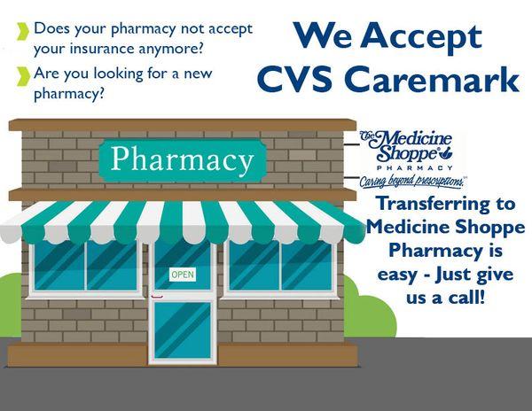Somerset Medicine Shoppe - Somerset Medicine Shoppe