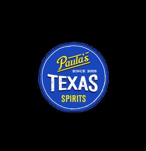 Paula's-Texas-Spirits_logo.png