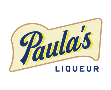 Paula's Logo-01.png
