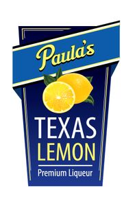 Lemon_logo.jpg