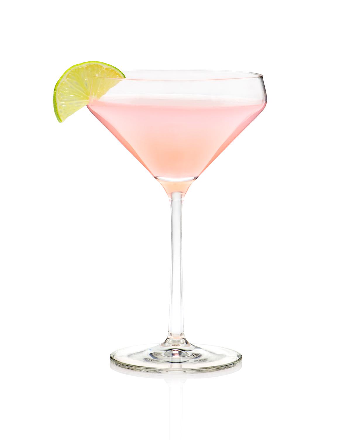 martiniglass-cocktail-vertical-reflection.jpg