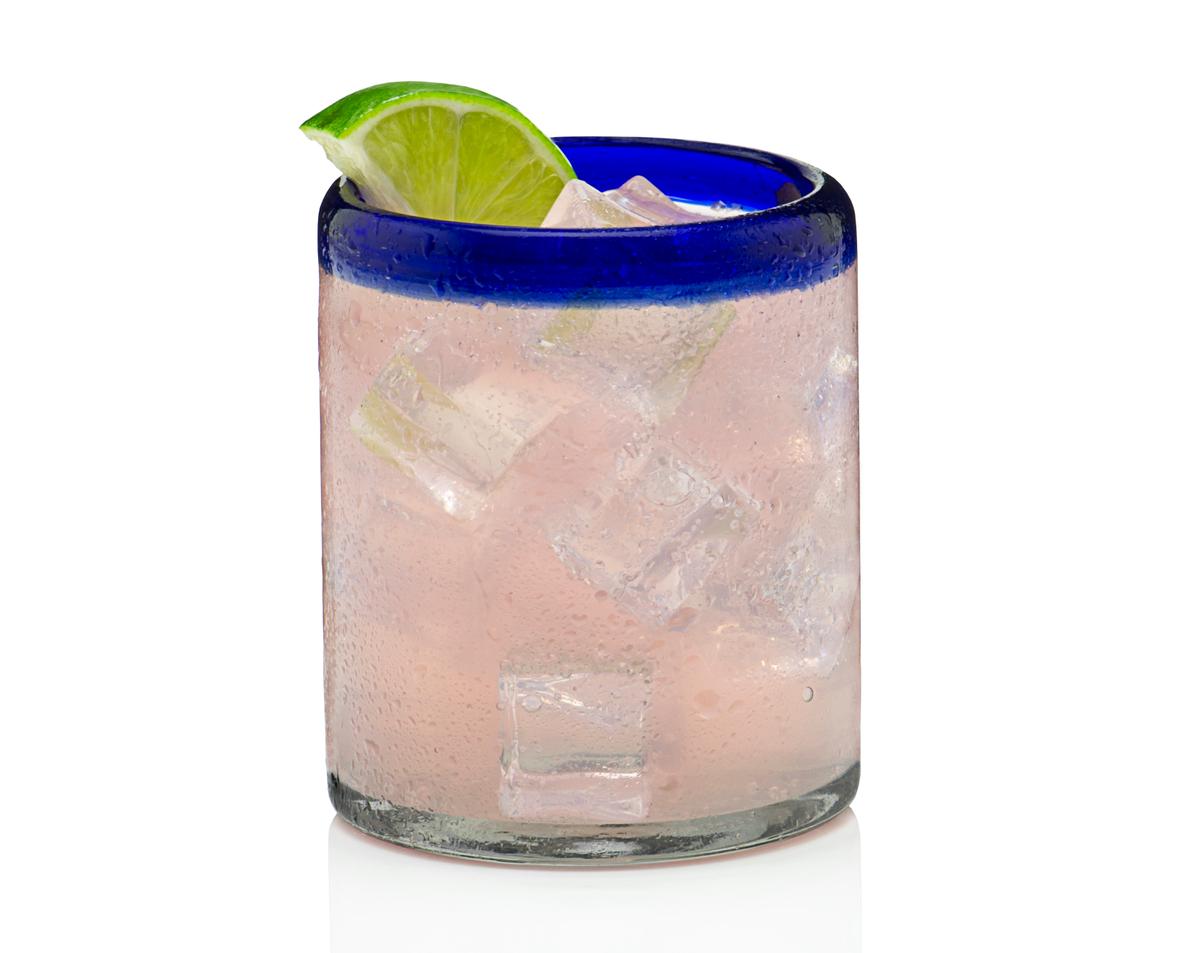 mexicoglass-pink-lime-horizontal-reflection.jpg