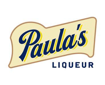 Paula's Logo-01.jpg