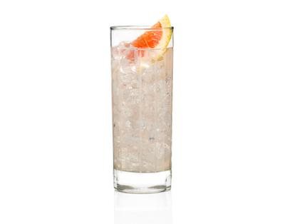 tallcocktailglass-grapefruit-vertical-reflection.jpg