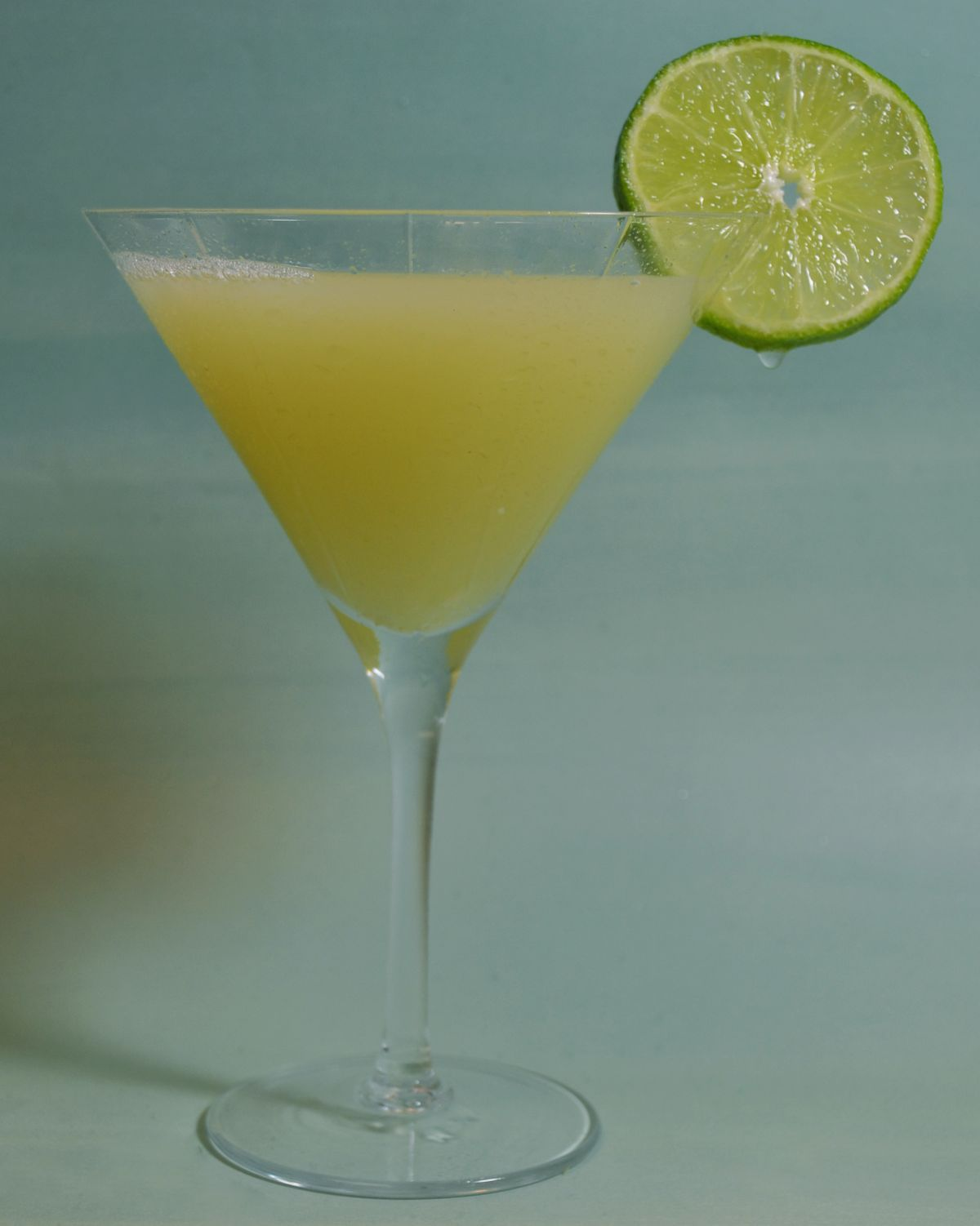 paula's perfect margarita.jpg