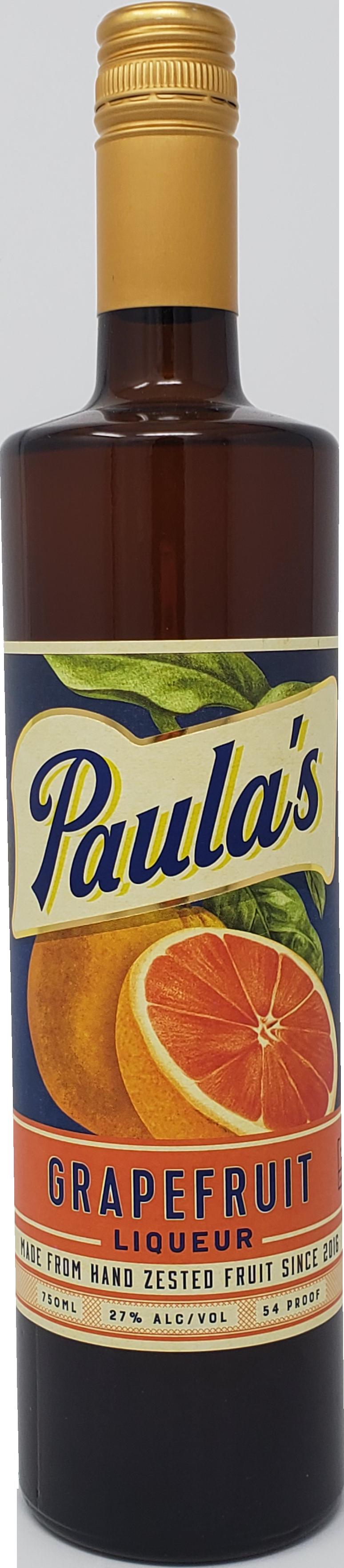 PAULAS GRAPEFRUIT.png