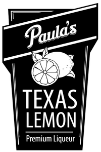 BW_Paula's_Lemon_logo.png