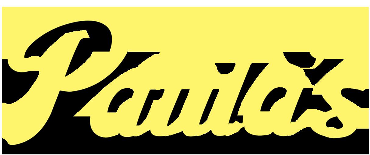 Paulas Texas Spirits