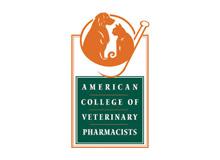 logo-acovp.jpg