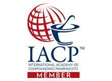 logo-iacp.jpg