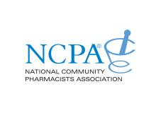 logo-ncpa.jpg