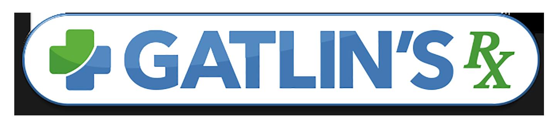 Gatlin's Pharmacy, Inc