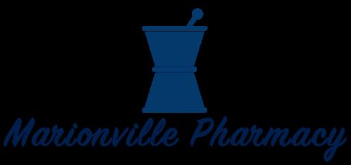 RI - Marionville Pharmacy