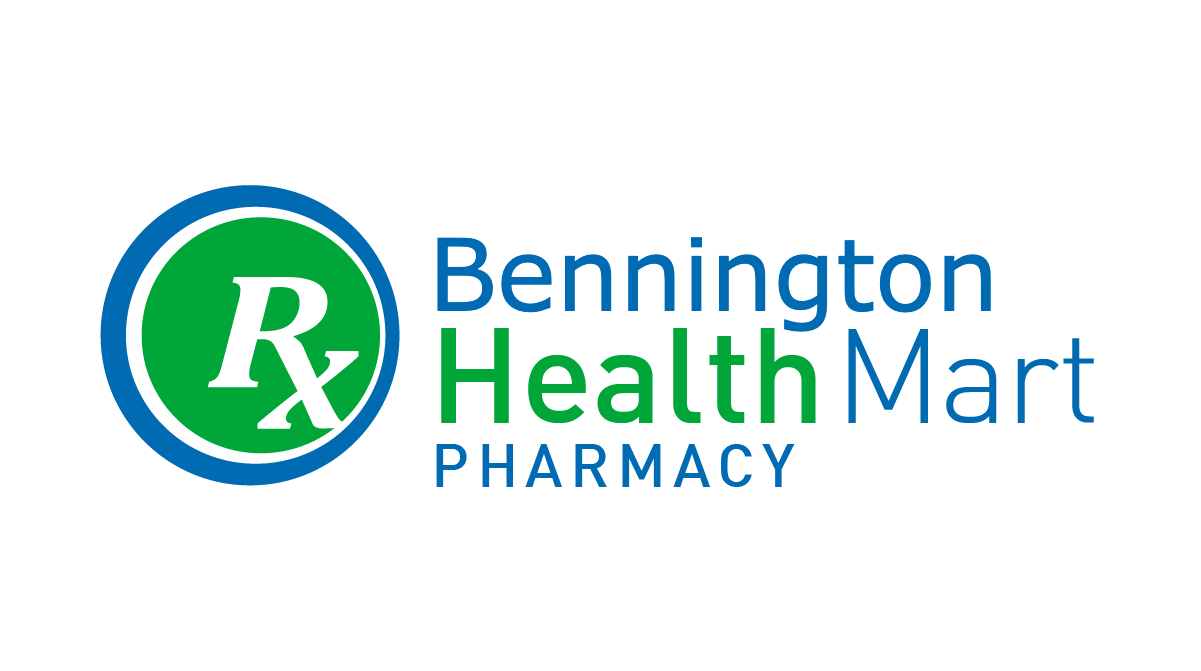 Health Mart Pharmacy - Bennington