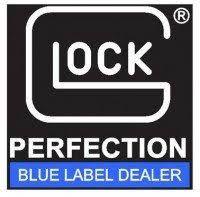 Glock Logo.jpg
