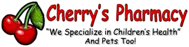 Cherry's Pharmacy