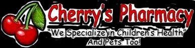 Cherry's Pharmacy