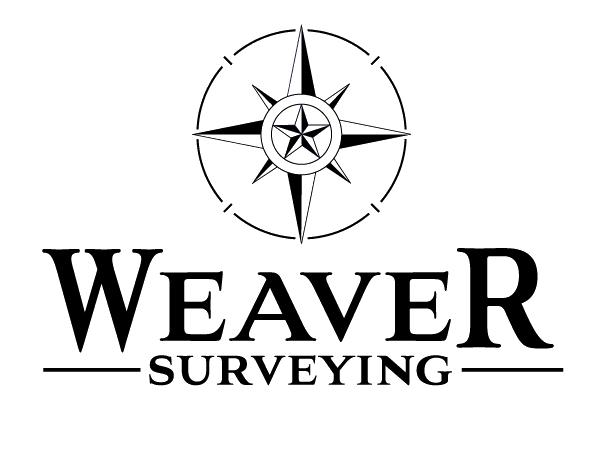 Weaver Surveying