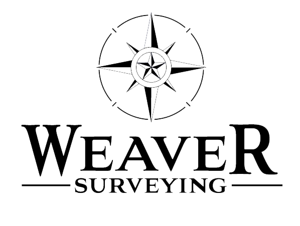 Weaver Surveying