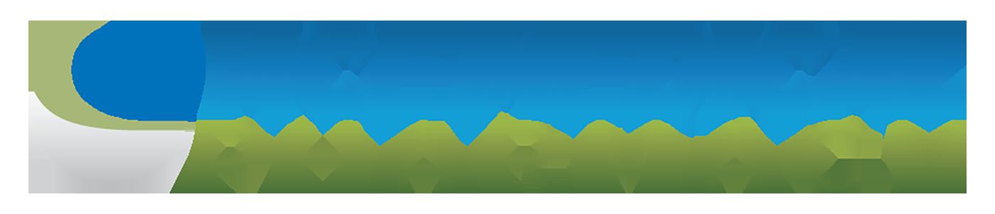 Ace Medical Pharmacy