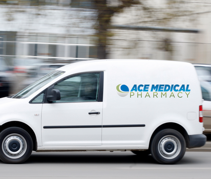 Ace Medical.png