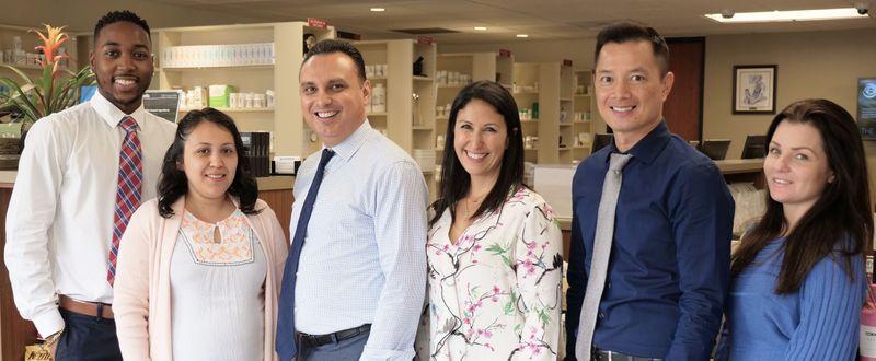 Ace Medical Pharmacy Staff.jpg