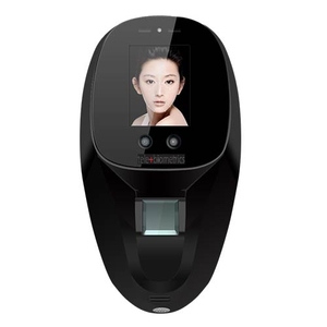 Biometric-Door-Access-Product.jpg