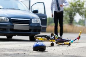 Telebiometrics Accident.jpg