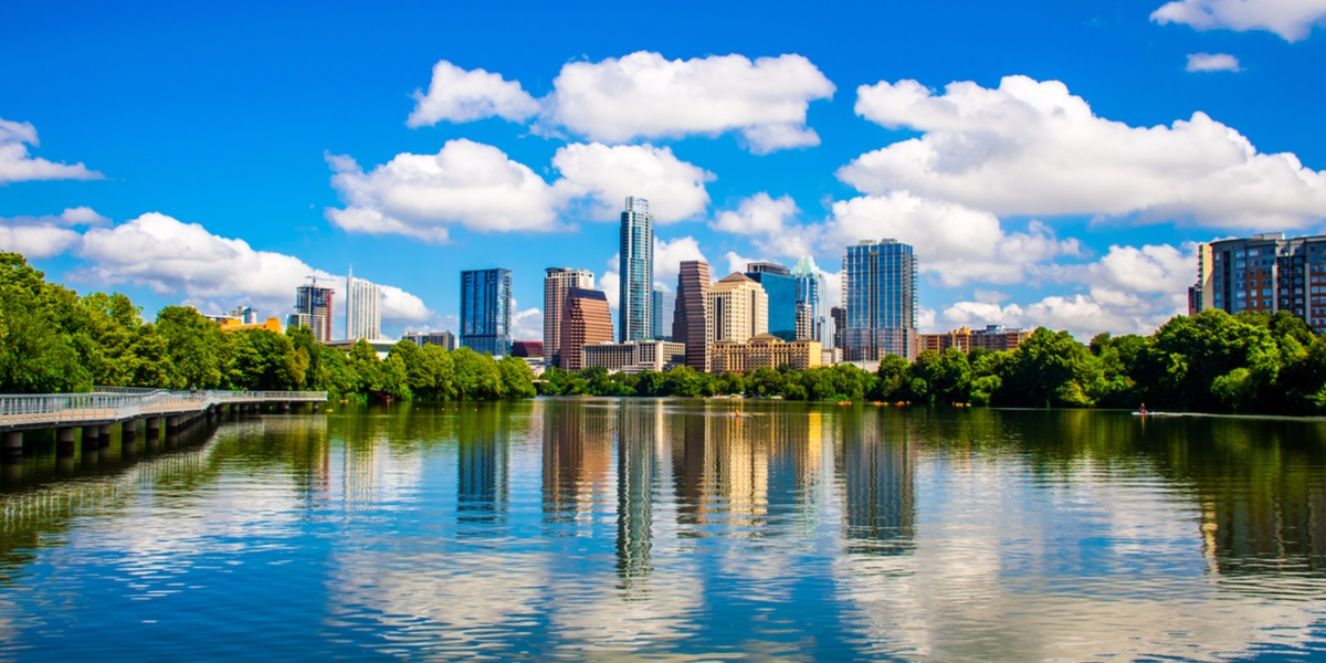 Telebiometrics  Austin Texas