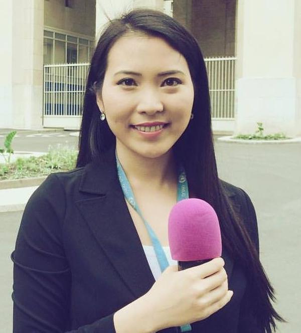 Yuna Daniella.jpg