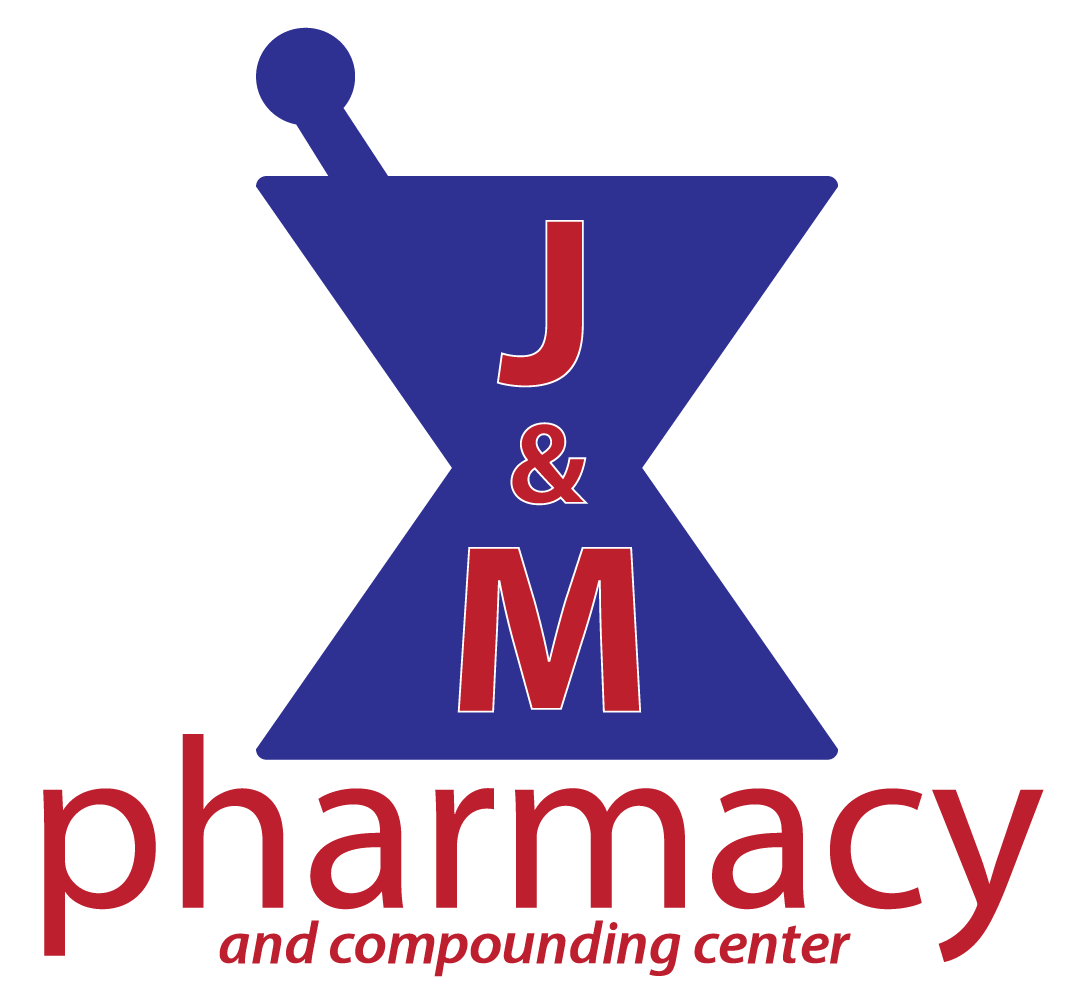 RI - J&M Pharmacy and Compounding Center