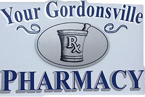 Your Gordonsville Pharmacy
