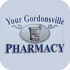 Your Gordonsville Pharmacy Favicon.png