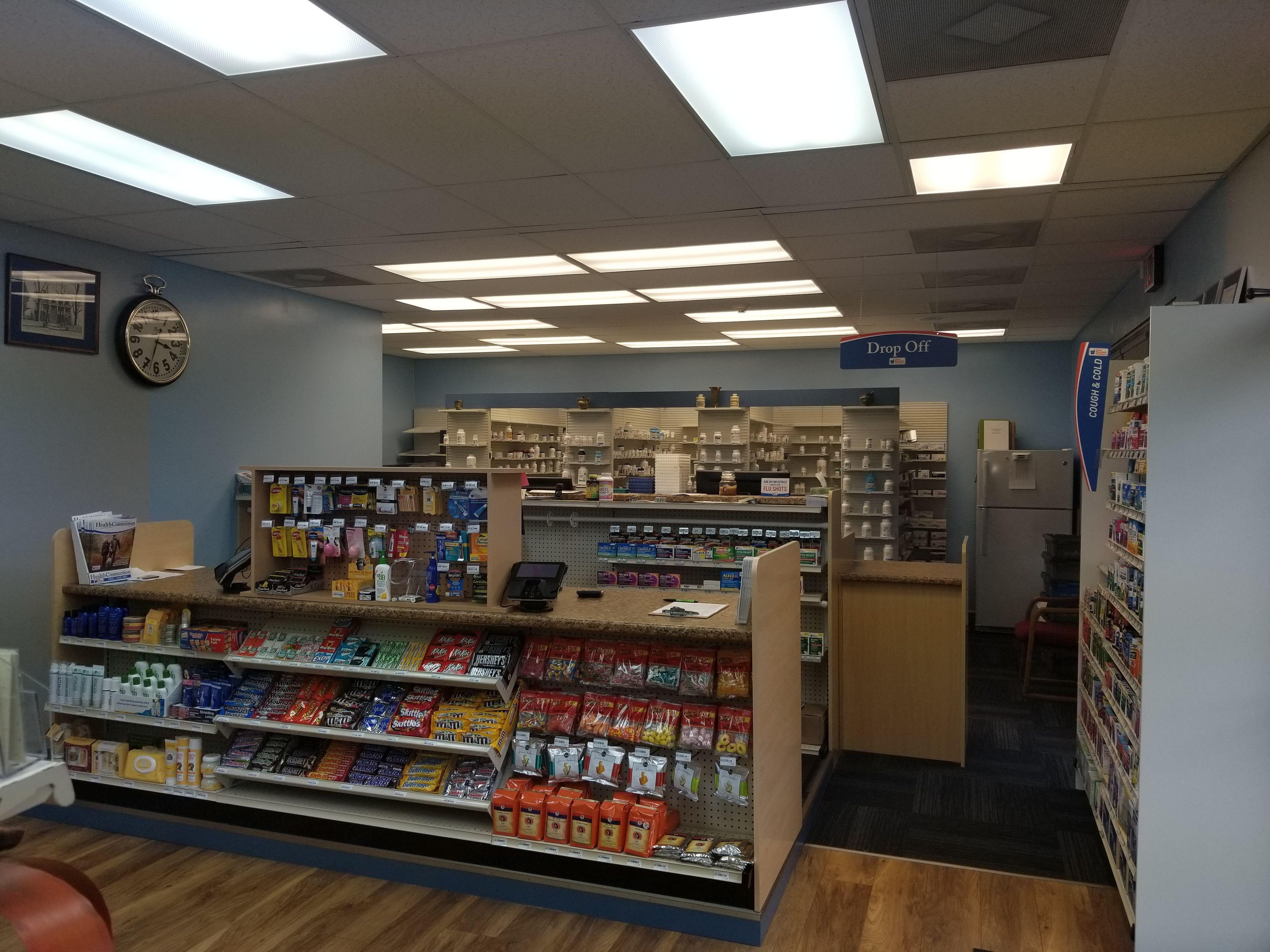 Gordonsville Pharmacy