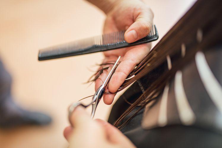 hair-cutting-PAD8EB5.jpg